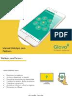 Manual Webapp Junio 2019