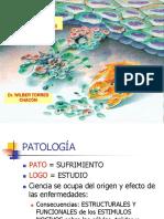 01 1.Pato Lc 2017 Generalidades