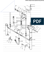 3A194_ Simplex Hoist Cylinder G.pdf