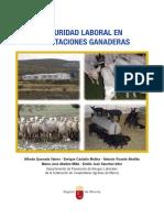 1228-Texto Completo 1 Seguridad laboral en explotaciones ganaderas.pdf