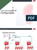 03_ArquiteturaComunicação e Funcionamento MOVIGEAR B RJR 2014 v2