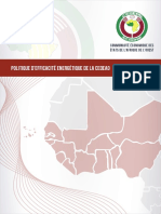 politique_defficacite_energetique_de_la_cedeao.pdf