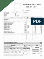 fdp septembre  MODIF.pdf