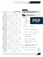 Resolucao 2018 1aserie Trigonometria l3 Cap08