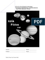 fisica-4.PDF