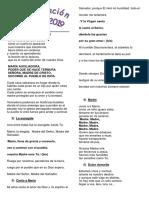 2Cancionero digital a María.pdf