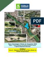 Pmvc Pddu Prod 04 Tomo II Rel Parcial02 Pdap 07dez2018 (1)