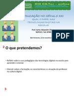 CarlosAlexandre.pdf