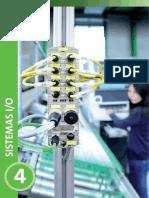4 Catalogo 2014 - Sistemas IO ES