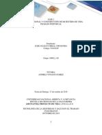 Unidad1 Fase2 Identidadpersonalyconstruccióndemisentidodevida Juliancorral 80002 149