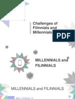 409631139 1 Millennilas and Filinnials