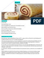 Arrollado de frambuesa.pdf