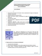 Gt-1 Introduccion a Los Sistemas Rvc (1)(1)