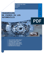 modulolibrocorregido2013vii-131001120820-phpapp01 (1).pdf