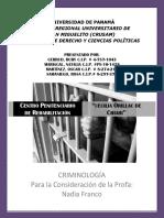 Cárcel de Mujeres (1)