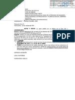 Exp. 00020-2019-0-1101-SP-CI-01 - Resolución - 03748-2019