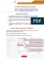 Instructivo-de-Pago-Para-Estudiantes-Fuera-de-Colombia.pdf