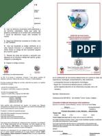 Folleto-CERECCEE.pdf