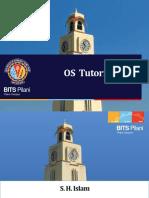 OS Tute(6163)L2