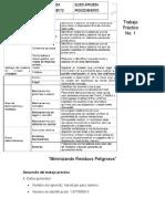 406533495-Trabajo-Practico-No-docx.odt