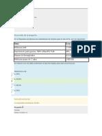 333936836-Evaluaciones-Materia.pdf