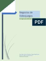 Revista PDF Proyecto