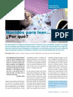 04º Nacidos Para Leer-MONT. FONS