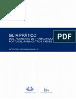 N49_destacamento_trabalhadores_portugal_outros_paises.pdf