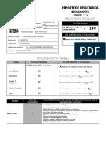AC201940371427.pdf
