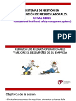 2. OHSAS 18001 2007-1(3).pdf