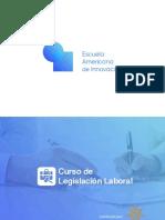 Brochure - Legislación Laboral.pdf