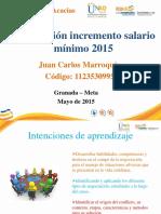 Juan Carlos 106001 70 Trabajofinal