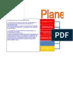 Anexo 5. Planeación (1)