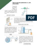 Guía de problemas semana 10.pdf