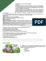 Caderno Lp Segunda Formação (2)