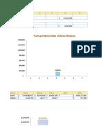 Copia de Comportamiento Inventarios 2019.xlsx