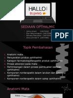 9. Sediaan Opthalmic.pptx