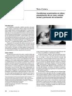 44-3-24.pdf