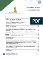 Regimento Interno Maranhão Vpublica
