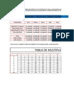 Prueba Excel Intermedio Script-Johanna Galvis