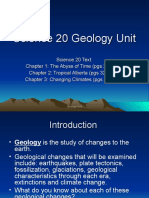 science_20_geology_unit_1_07_with__quizzes (3).odp