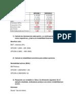 FINANAS CORPORATIVAS UNIDAD1
