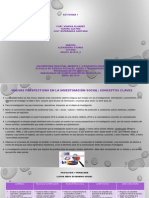 Actividad 1 Grupo 403023_5.pptx