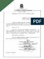 ORG-3-1990-bento goncalves-RS.PDF