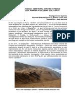 2016.06.03 Reconstruyendo la dieta marina a través de restos malacológicos.pdf