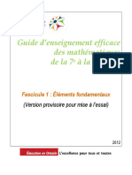 Guide d'enseignement efficace des Maths.pdf