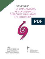 semsexcolombia.pdf