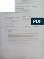 Soalan Assignment EEDUP 3083 Asas Kepemimpinan dan Pembangunan Profesionalisme Guru versi student