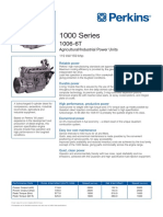 1006-6T-132.7-hp-Perkins