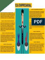 ETIC S7 PDF.pdf
